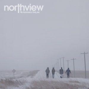 [Album] MONKEY MAJIK – northview [MP3/320K/ZIP][2020.02.26]