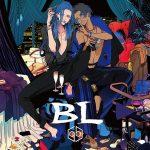 [Album] QUEEN BEE – BL [MP3/320K/ZIP][2020.02.19]