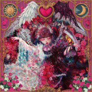 [Album] Seiko Omori – Seiko Omori Best Album [MP3/320K/ZIP][2020.02.12]