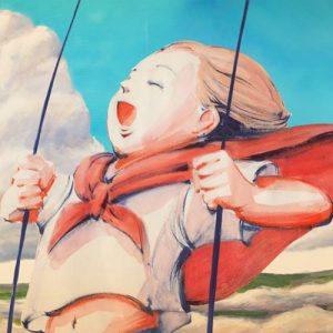 [Digital Single] Kenshi Yonezu – Paprika [MP3/320K/ZIP][2020.02.03]