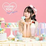 [Single] Yui Ogura – I.Love.You!! [MP3/320K/ZIP][2020.02.12]