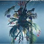 [Album] FLOWER FLOWER – Target [MP3/320K/ZIP][2020.03.25]