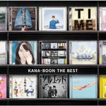 [Album] KANA-BOON – KANA-BOON THE BEST [MP3/320K/ZIP][2020.03.04]
