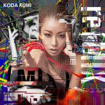 [Album] Kumi Koda – re(Mix) [MP3/320K/ZIP][2020.02.26]