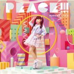 "[Single] Luna Haruna – PEACE!!! ""Puzzle & Dragons"" 6th Ending Theme [MP3/320K/ZIP][2020.03.18]"
