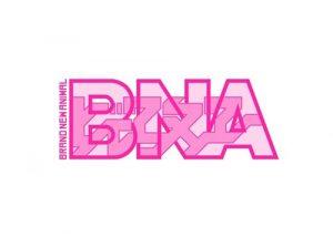 """[Single] Shin Sakiura feat. AAAMYYY – NIGHT RUNNING """"BNA"""" Ending Theme [MP3/320K/ZIP][2020.03.22]"""