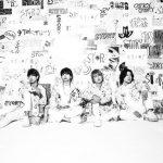 [Album] NEWS – STORY [MP3/320K/ZIP][2020.03.04]