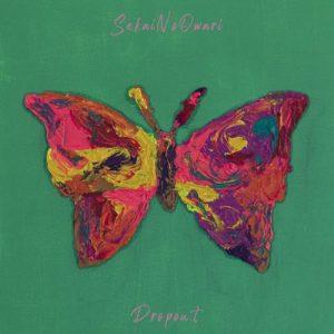 [Digital Single] SEKAI NO OWARI – Dropout [MP3/320K/ZIP][2020.03.31]