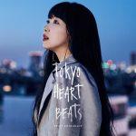 [Album] SPICY CHOCOLATE – Tokyo Heart Beats [MP3/320K/ZIP][2020.03.11]