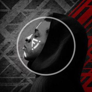 [Digital Single] THE ORAL CIGARETTES – Dream In Drive [MP3/320K/ZIP][2020.03.25]