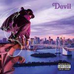 [Album] Vickeblanka – Devil [MP3/320K/ZIP][2020.03.04]