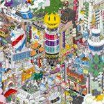 [Album] Yuzu – YUZUTOWN [MP3/320K/ZIP][2020.03.04]