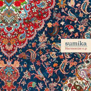 [Single] sumika – Harmonize [MP3/320K/ZIP][2020.03.04]