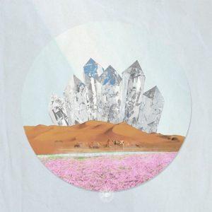"[Digital Single] AmPm feat. Miyuna – Prism ""Fruits Basket 2nd Season"" Opening Theme [FLAC/ZIP][2020.04.08]"