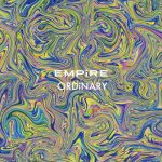 [Digital Single] EMPiRE – ORDiNARY [MP3/320K/ZIP][2020.04.08]