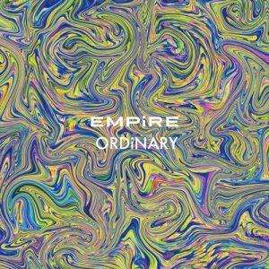 [Digital Single] EMPiRE – ORDiNARY [MP3/320K/ZIP][2020.04.08]