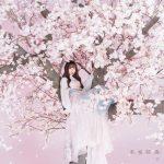"""[Single] Haruka Toujou – Haru, Kanade """"Tsugu Tsugumomo"""" Ending Theme [MP3/320K/ZIP][2020.05.27]"""