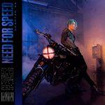 [Digital Single] MIYAVI – Need For Speed [MP3/320K/ZIP][2020.04.08]
