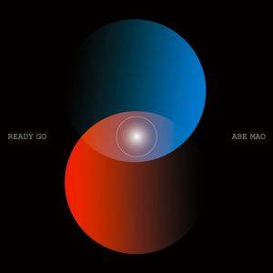 [Digital Single] Mao Abe – READY GO [MP3/320K/ZIP][2020.04.08]