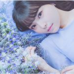[Album] Momo Asakura – Agapanthus [MP3/320K/ZIP][2020.04.08]