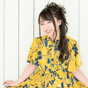[Single] Nana Mizuki – Obake Zukan no Uta [MP3/320K/ZIP][2020.04.27]
