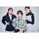 "[Digital Single] ONEPIXCEL – Shalalala ""Motto! Majime ni Fumajime Kaiketsu Zorori"" Ending Theme [MP3/320K/ZIP][2020.04.12]"