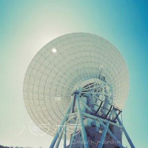 [Digital Single] Official Hige Dandism – Parabola [MP3/320K/ZIP][2020.04.10]
