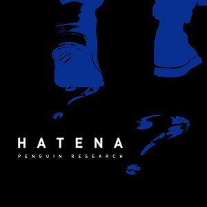 "[Digital Single] PENGUIN RESEARCH – HATENA ""Gundam Build Divers Re:Rise S2"" Opening Theme [FLAC/ZIP][2020.04.20]"