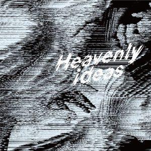 [Digital Single] Thinking Dogs – Heavenly ideas [MP3/320K/ZIP][2020.04.06]