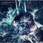 [Single] SawanoHiroyuki[nZk] – Chaos Drifters/CRY [MP3/320K/ZIP][2020.07.29]