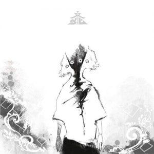 [Album] Eve – Bunka [MP3/320K/ZIP][2017.12.13]