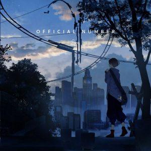 [Album] Eve – OFFICIAL NUMBER [MP3/320K/ZIP][2016.10.19]