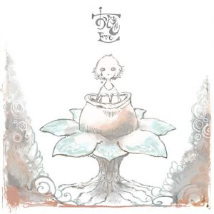 [Album] Eve – Otogi [MP3/320K/ZIP][2019.02.06]