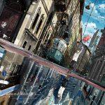 [Album] Eve – Round Robin [MP3/320K/ZIP][2015.08.16]