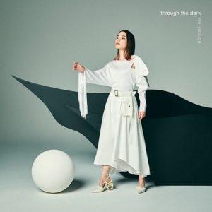 "[Single] Rei Yasuda – through the dark ""Shironeko Project: Zero Chronicle"" Ending Theme [MP3/320K/ZIP][2020.05.27]"