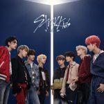 [Single] Stray Kids – TOP/SLUMP (Korean ver) [MP3/320K/ZIP][2020.05.14]