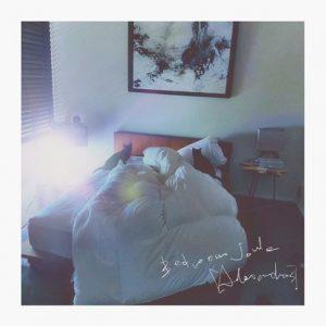 [Mini Album] [Alexandros] – Bedroom Joule [MP3/320K/ZIP][2020.06.21]