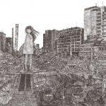 [Album] DAOKO – anima [MP3/320K/ZIP][2020.06.24]