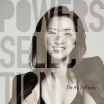 [Album] Do As Infinity – Powers Selection [MP3/320K/ZIP][2020.06.24]