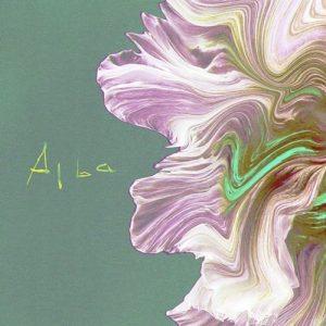[Digital Single] Keina Suda – Alba [MP3/320K/ZIP][2020.06.05]