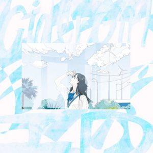 "[Digital Single] CIDERGIRL – ID ""Enen no Shouboutai: Ni no Shou"" Ending Theme [MP3/320K/ZIP][2020.07.04]"