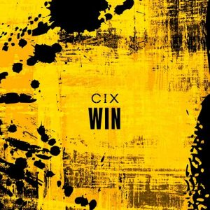 [Digital Single] CIX – WIN [FLAC/ZIP][2020.07.07]