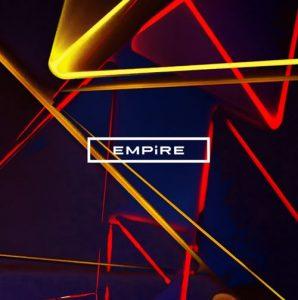 [Mini Album] EMPiRE – Super Cool [MP3/320K/ZIP][2020.08.05]