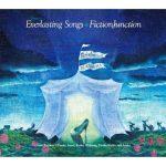 [Album] FictionJunction – Everlasting Songs [MP3/320K/ZIP][2009.02.25]