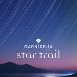 [Digital Single] GARNiDELiA – star trail [MP3/320K/ZIP][2020.06.29]