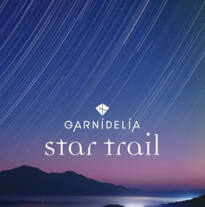 [Digital Single] GARNiDELiA – star trail [MP3/320K/ZIP][2020.06.29]