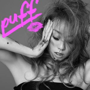 [Digital Single] Koda Kumi – puff [MP3/320K/ZIP][2020.06.26]