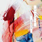 [Digital Single] MAGIC OF LiFE – Fanfare [MP3/320K/ZIP][2020.07.22]