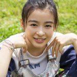 [Digital Single] Nana Mori – Smile [MP3/320K/ZIP][2020.07.19]