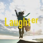 [Digital Single] Official HIGE DANdism – Laughter [FLAC/ZIP][2020.07.10]